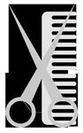 Logo von SILKE MEINHEIT